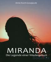 Miranda  PDF