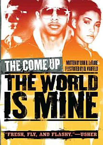 The World Is Mine Book