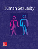 Glencoe Health  Softcover Human Sexuality   2014 Student Edition