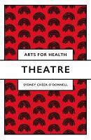 Theatre PDF