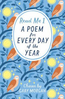 Read Me  a Poem for Every Day of the Year