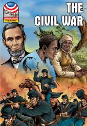 The Civil War 1850-1876