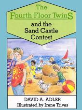 The Fourth Floor Twins and the Sand Castle Contest