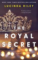 The Royal Secret PDF