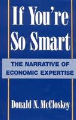 If You re So Smart