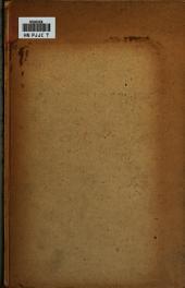 Anneau d'investiture pour la souveraineté de la Corse: donné en 1453 à Saint Georges de Gênes, conservé au musée de Besançon