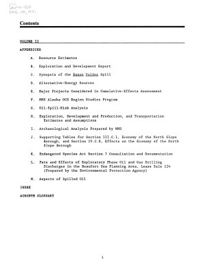 Beaufort Sea Planning Area PDF