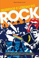 Segredos e lendas do Rock PDF