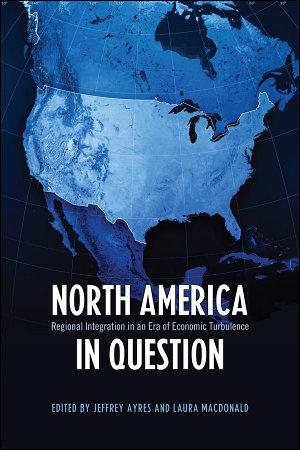 North America in Question PDF