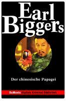 Der chinesische Papagei     DuMonts Digitale Kriminal Bibliothek PDF