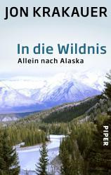 In die Wildnis PDF