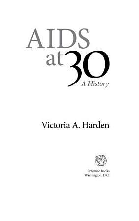 AIDS at 30 PDF