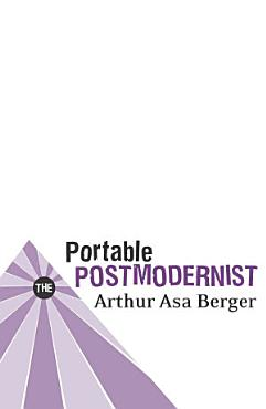 The Portable Postmodernist PDF
