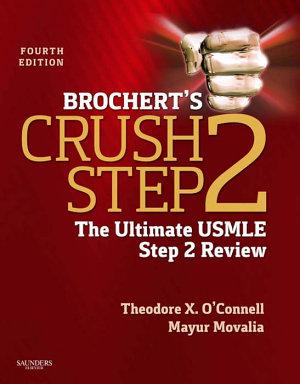 Brochert s Crush Step 2