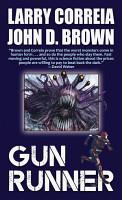 Gun Runner PDF