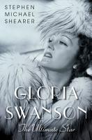 Gloria Swanson PDF