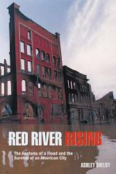 Red River Rising Book PDF