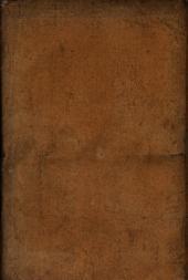 Nea chalima: ētoi mythologikon arabikon periechon diēgēseis, kai symbekēkota lian perierga kai hōraia