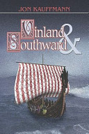 Vinland   Southward