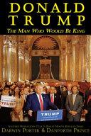 Download Donald Trump Book