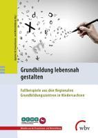 Grundbildung lebensnah gestalten PDF