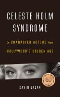 Celeste Holm Syndrome PDF