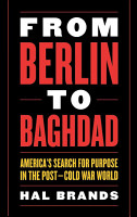 From Berlin to Baghdad PDF