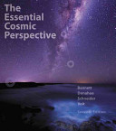 The Essential Cosmic Perspective PDF