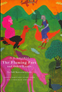 The Flaming Feet and Other Essays PDF