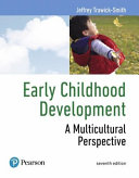 Early Childhood Development Book PDF
