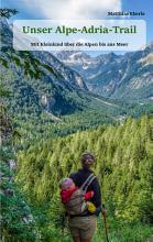 Unser Alpe Adria Trail PDF