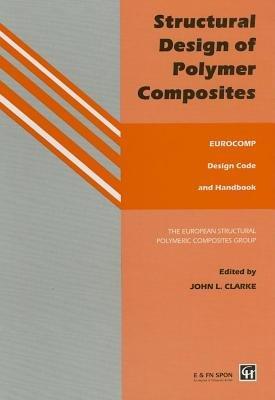 Structural Design of Polymer Composites PDF