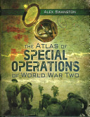 The Atlas of Special Operations of World War Two PDF