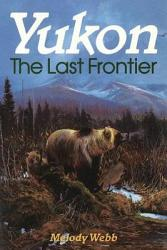 Yukon PDF