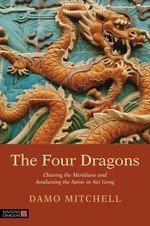 The Four Dragons PDF