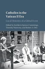 Catholics in the Vatican II Era