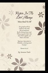 Rejoice In The Lord Always Book PDF