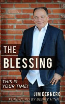 Download The Blessing Book