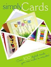 Simply Cards