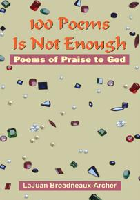 100 Poems Is Not Enough PDF