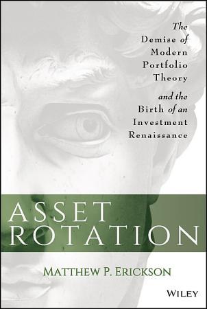 Asset Rotation PDF