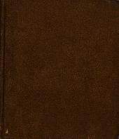 Jenaische allgemeine literatur-zeitung: Intelligenzblatt ...