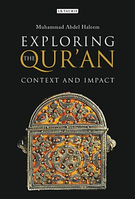 Exploring the Qur an PDF