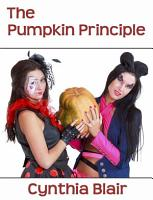 The Pumpkin Principle PDF