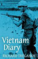 Vietnam Diary PDF