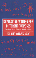 Developing Writing for Different Purposes PDF