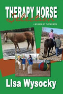 Therapy Horse Selection  A My Horse  My Partner Book PDF