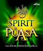 Spirit Puasa