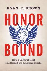 Honor Bound