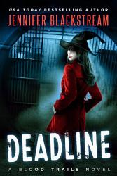 Deadline Book PDF